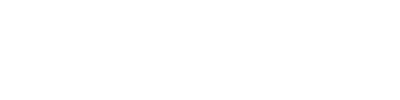 Grindstone Audio Solutions Mobile Retina Logo